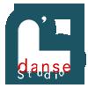 Ecole Danse Agde